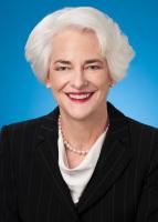 Edith R. Matthai: Lawyer with Robie & Matthai A Professional Corporation