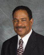 Edmond F. Noel, Jr.: Attorney with Godfrey Johnson, P.C.