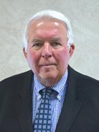 Edmund P. Boland: Lawyer with Carey White Boland Murnighan & Murray, LLC