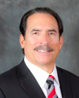 Edmundo O. Ramirez: Attorney with Ellis, Koeneke & Ramirez, L.L.P.