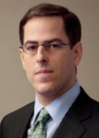 Eduardo J. Arias: Attorney with Pietrantoni Méndez & Alvarez LLC
