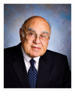 Edward B. Alderman: Lawyer with Alderman and Alderman