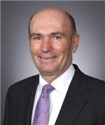 Edward C. Radzik: Attorney with Marshall Dennehey Warner Coleman & Goggin, P.C.