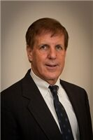 Edward F Thompson: Attorney with Clair Law Offices, S.C.