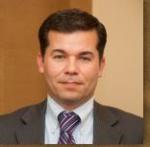Edward J. Denn: Lawyer with Gilbert & Renton LLC