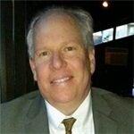 Edward J. Kelleher: Lawyer with Mix & Goldman, LLC