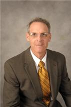 Edward K. Shanley: Lawyer with Coogan Smith, LLP