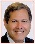 Edward R. Blumberg: Lawyer with Deutsch & Blumberg, P.A.