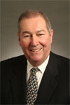 Edward S. Renwick, (A Professional Corporation): Lawyer with Hanna and Morton, LLP