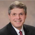 Edwin C. Haskell, III: Attorney with Smith & Haskell Law Firm, L.L.P.