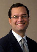 Edwin R. Cruz: Attorney with Pietrantoni Méndez & Alvarez LLC