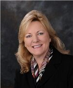 Eileen H. Griffin: Lawyer with Griffin & Associates, P.A.