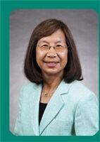 Elaine L. Chan: Lawyer with Kirby & McGuinn A.P.C.