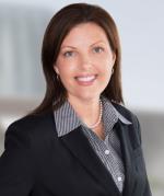 Ms. Elaine Noelle McGinnis: Lawyer with Wetherington Hamilton, P.A.