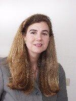 Eleanor Wm. Dahar: Attorney with Victor W. Dahar Professional Association