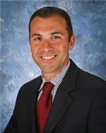 Elias Michael Mahshie: Lawyer with Holtz Mahshie DeCosta