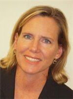 Elizabeth A. Martineau: Lawyer with Martineau King PLLC