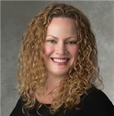 Ms. Elizabeth C. Kamper: Attorney with Kamper Estrada, LLP