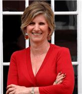 Elizabeth Munro von Keller: Lawyer with VON KELLER LAW