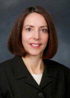 Ellen R. Lokker: Attorney with Lokker Law PLC