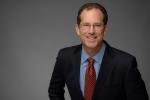 Elliot H. Heller: Attorney with Fredrickson, Mazeika & Grant, LLP