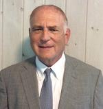 Elliot R. Warren: Lawyer with Elliot R. Warren, Attorney at Law