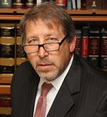 Elliott Bruce Bender: Attorney with Elliott B. Bender, P.L.L.C.