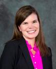 Emily A. Gearhart: Attorney with Ellis, Koeneke & Ramirez, L.L.P.