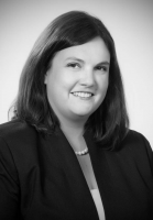 Enslen Lamberth Crowe: Attorney with Sirote & Permutt, P.C.