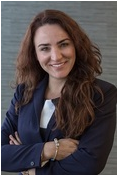 Enza G. Boderone: Lawyer with Smith, Currie & Hancock LLP