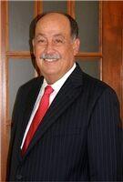 Eric A. Tulla: Attorney with Rivera, Tulla & Ferrer
