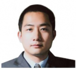 Eric Gu: Lawyer with Keller and Heckman LLP