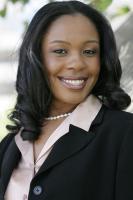 Erica Carter Walden