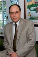 Erick G. Negrón: Lawyer with Rexach & Picó