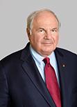 Erik E. Joh: Attorney with Hinman, Howard & Kattell, LLP