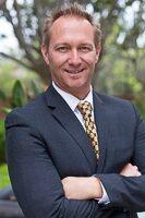 Erik S. Moore: Lawyer with Moore, Schulman & Moore, APC