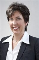 Erin B. Moore: Lawyer with Green & Green, Lawyers