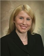 Erin C. Farnham: Lawyer with Sewell & Neal, PLLC