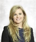 Erin Cutts: Attorney with Borden Ladner Gervais LLP