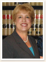 Esther A. Zaretsky: Lawyer with Richard P. Zaretsky, P.A. Attorney at Law