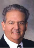 Eugene L. Ciotoli: Lawyer with Bobo Ciotoli White & Russell, P.A.