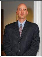 Eugene L. Souder: Lawyer with Wampler & Souder LLC
