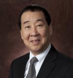 Eugene Mar: Lawyer with Bacon & Thomas, PLLC