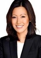 Eunice Lim: Lawyer with Sacks, Glazier, Franklin & Lodise LLP