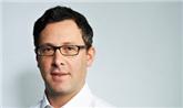 Evan Barenbaum: Lawyer with Stern & Eisenberg PC