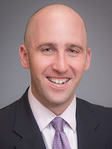 Evan M. Koslow: Lawyer with Koslow Law Firm LLC