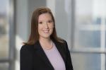Eve H. Ormerod: Lawyer with Smith, Katzenstein & Jenkins LLP