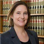 Eve Travis: Lawyer with Arcadier & Associates, P.A.