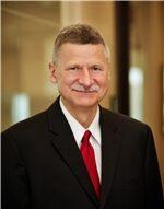 F. Albert X. Lavergne: Attorney with Reynolds Mirth Richards & Farmer LLP