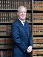 F. Kevin Murnighan: Lawyer with Carey White Boland Murnighan & Murray, LLC